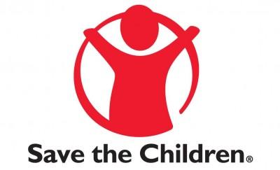 save-the-children-logo