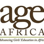 Profile picture of AGE Africa